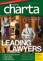 Magna Charta Leading Lawyers huurrecht Allard Pierson web by Academie voor de Rechtspraktijk - issuu.htm